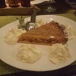 Foto de FRANK'S American Bar & Restaurant