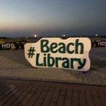 Photo of Kite Beach