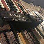 'Restaurant Allard照片