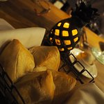 Tommy Bahama Restaurant, Bar & Store의 사진