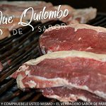 Photo of Que Quilombo