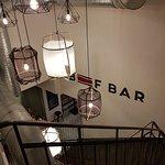 Photo de BEEF BAR Prague
