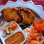 Billede af Thai Garden