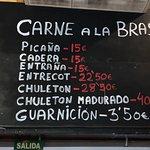 Фотография La Cuadra Del Mano