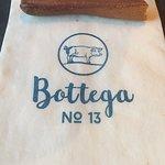Bottega No. 13 Foto