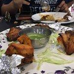 Photo of Jal Mahal Restaurant