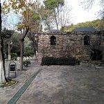 Foto di Meryemana (The Virgin Mary's House)