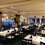 Restaurant Alexis Sorbas in Laupheim