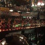 Photo of Pusser's Bar Munich