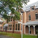 Photo of University of Otago