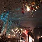 Photo of Restaurant Enit