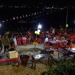 Photo of Beach Bar