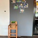 ภาพถ่ายของ Yelo Cafe