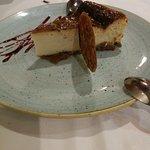 Photo of Restaurante Gelin