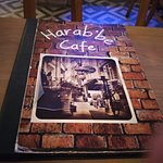 Photo of Harab'be cafe