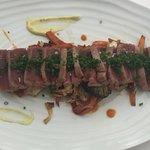 Photo of El Patio Gastrobar