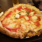 Photo of Pizzeria Antonio e Gigi Sorbillo