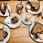 Photo of GAIL's Bakery Pimlico