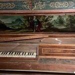Photo of San Colombano - Tagliavini Collection
