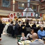 Photo of EATALY - Lingotto - LA CARNE