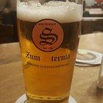 ภาพถ่ายของ Zum Sternla