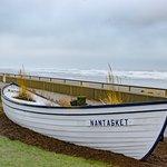 Nantasket Beach Resort Foto