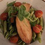 Bild från Hadicurari Restaurant