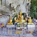 Foto de Green Andaman Travel