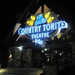 Foto van Country Tonite Theatre