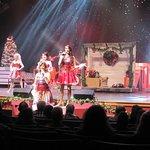 Foto di Country Tonite Theatre