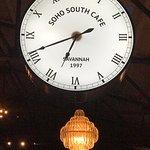 Foto de SOHO South Cafe