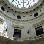 Foto di Centro Cultural Banco do Brasil