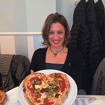Photo of Pizzeria Borriello
