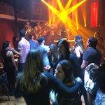 Bourbon Street Music Clubの写真