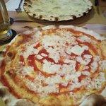 Photo of Pizzeria Icche c'e c'e