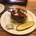 Фотография Bobby's Burger Palace