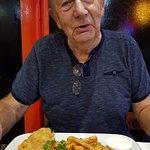 Foto de Ann's Kitchen Bar & Grill
