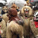 February Carnaval