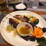 Ảnh về Thuần Việt Cuisine