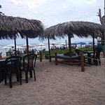 Photo of Meraki Beach
