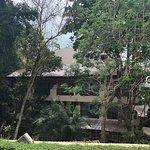 Pakasai Resort Photo