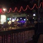 Foto de Lym's Bar & Restaurant