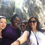 Excursões culturais