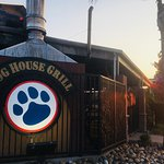 Photo of Dog House Grill
