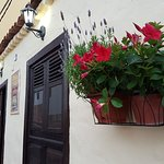 Photo of Restaurante Tasca La Trebina