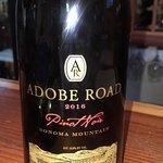 Foto de Adobe Road Winery