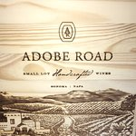 Photo de Adobe Road Winery