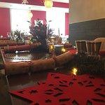 Lamlash Bay Hotel Foto