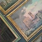 Foto de Museum of the History of Bologna