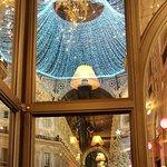 صورة فوتوغرافية لـ Ristorante Galleria